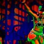 ahcac dancers in header image