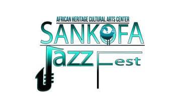 Sankofa Jazz Fest 2017