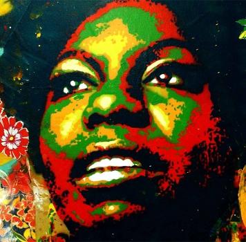 Simply Simone – The Music of Nina Simone