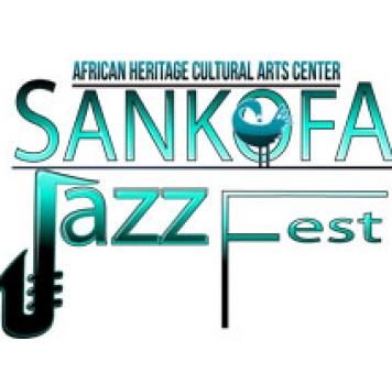 Sankofa Jazz Festival